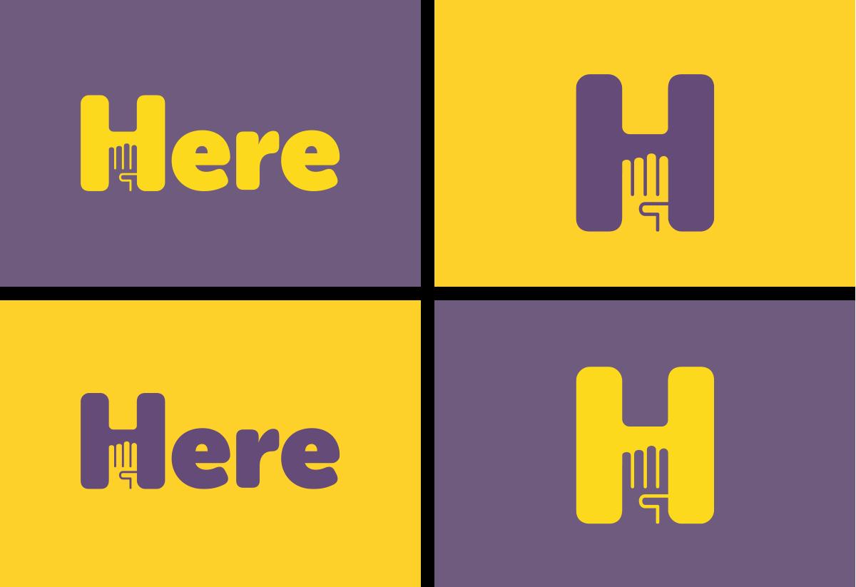 Assets - Logos